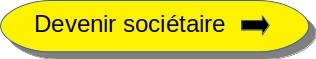 1570997897.devenir.societaire.jpg