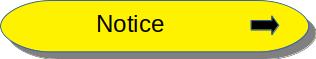 1571404656.notice.cca.png